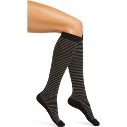 Women's Falke Timeless Knee High Socks found on MODAPINS from Nordstrom for USD $35.00