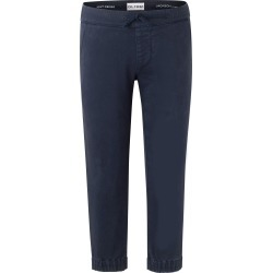 Toddler Boy's Dl1961 Jackson Stretch Denim Jogger Pants, Size 2T - Blue found on Bargain Bro India from Nordstrom for $55.00