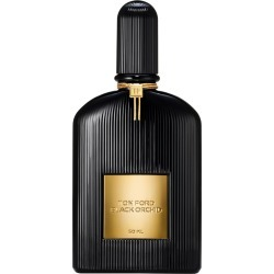 Tom Ford Black Orchid Eau De Parfum, Size - 1.7 oz found on Bargain Bro from Nordstrom for USD $101.84