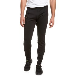 Men's Patagonia Crosstrek Pants found on MODAPINS from Nordstrom for USD $99.00
