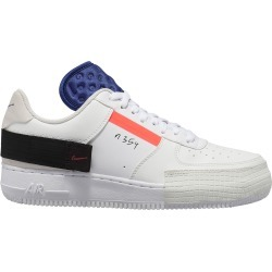 Nike Air Force 1 Low Type Sneaker (Men) | Nordstrom found on Bargain Bro from  for $140