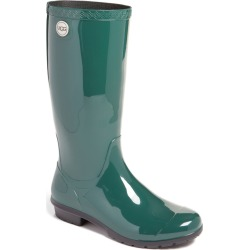 Women's Ugg Shaye Rain Boot found on MODAPINS from Nordstrom for USD $50.96