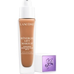 Lancome Renergie Lift Makeup Foundation Spf 27 - 430