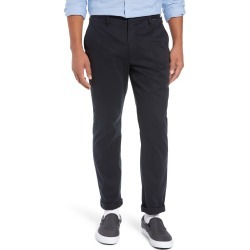 Men's Hurley Dri-Fit Pants found on MODAPINS from Nordstrom for USD $70.00