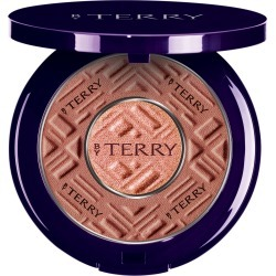 By Terry Compact Expert Dual Powder - Amber Light