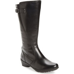 Women's Rockport Cobb Hill 'Rayna' Waterproof Boot found on MODAPINS from Nordstrom for USD $209.95