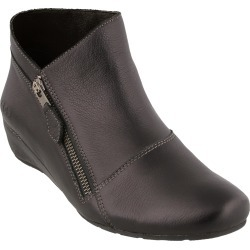 Women's Taos Hideaway Wedge Bootie found on MODAPINS from Nordstrom for USD $169.95