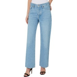 Women's Outland Denim Amy Wide Leg Jeans found on MODAPINS from Nordstrom for USD $123.00