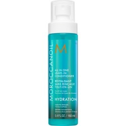 Moroccanoil All In One Leave-In Conditioner, Size