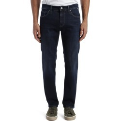 Men's Mavi Jeans Marcus Slim Straight Leg Jeans found on MODAPINS from Nordstrom for USD $59.00