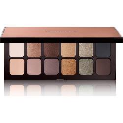 Laura Mercier Parisian Nudes Eyeshadow Palette - No Color