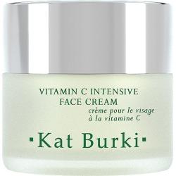 Kat Burki Vitamin C Intensive Face Cream, Size 1.7 oz found on Bargain Bro from Nordstrom for USD $88.16