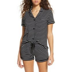 Women's Pj Salvage Short Pajamas found on MODAPINS from Nordstrom for USD $78.00
