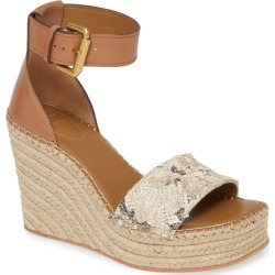 Women's Paige Victoria Wedge Sandal found on MODAPINS from LinkShare USA for USD $228.00
