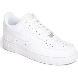 Women's Nike 'Air Force 1' Basketball Sneaker found on MODAPINS from Nordstrom for USD $90.00