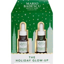 Mario Badescu The Holiday Glow Up Set at Nordstrom Rack
