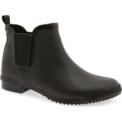 Women's Cougar Regent Chelsea Waterproof Rain Boot found on MODAPINS from Nordstrom for USD $69.95
