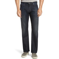 Men's Mavi Jeans Josh Bootcut Jeans found on MODAPINS from Nordstrom for USD $98.00