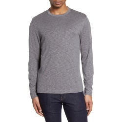 Men's Nordstrom Men's Shop Long Sleeve T-Shirt found on MODAPINS from Nordstrom for USD $23.80