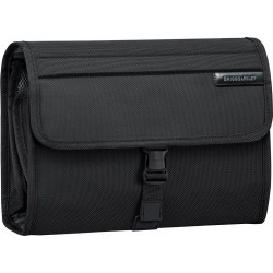Briggs & Riley Baseline Deluxe Hanging Toiletry Kit found on Bargain Bro India from Nordstrom for $105.00