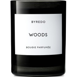 Byredo Woods Candle, Size One Size - None found on MODAPINS from LinkShare USA for USD $85.00