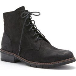 Women's Blondo Vivi Waterproof Boot found on MODAPINS from Nordstrom for USD $129.95