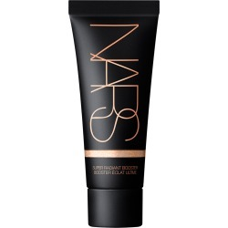 Nars Super Radiant Booster - Isola Rossa found on MODAPINS from Nordstrom for USD $30.00