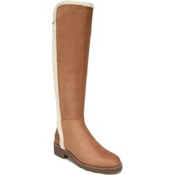 Women's Dr. Scholl's Talia Boot found on MODAPINS from Nordstrom for USD $89.95