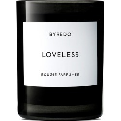 Byredo Loveless Candle, Size 8.5 oz - None found on MODAPINS from LinkShare USA for USD $85.00