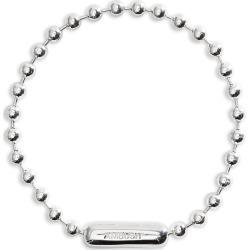 Men's Ambush Men's Ball Chain Bracelet found on MODAPINS from Nordstrom for USD $395.00