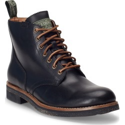 Men's Polo Ralph Lauren Rl Army Boot found on Bargain Bro India from LinkShare USA for $175.00