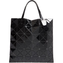Bao Bao Issey Miyake Lucent Tote - found on Bargain Bro India from LinkShare USA for $425.00