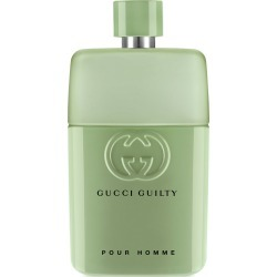 Gucci Guilty Love Eau De Toilette For Him found on Bargain Bro Philippines from LinkShare USA for $76.00