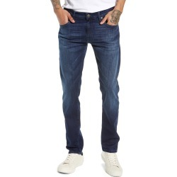 Men's Mavi Jeans Jake Skinny Fit Jeans found on MODAPINS from Nordstrom for USD $98.00