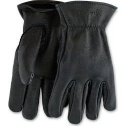 Men's Red Wing Buckskin Leather Gloves found on MODAPINS from Nordstrom for USD $89.00