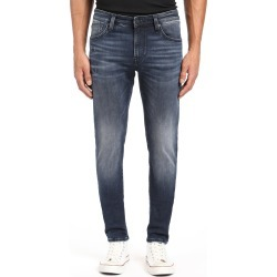 Men's Mavi Jeans James Skinny Fit Jeans found on MODAPINS from Nordstrom for USD $70.80