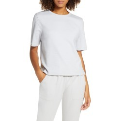Women's Eberjey Brea The Schoolboy Sleep Tee found on Bargain Bro Philippines from Nordstrom for $88.00