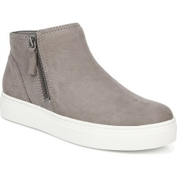 Women's Naturalizer Celeste Sneaker found on Bargain Bro Philippines from Nordstrom for $79.20