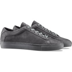 Men's Koio Capri Sneaker, Size 9 M - Grey found on MODAPINS from Nordstrom for USD $268.00