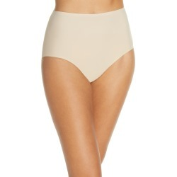 Women's Tc Wonderful Edge Matte Microfiber Briefs found on MODAPINS from Nordstrom for USD $18.00