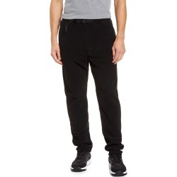 Men's Patagonia Synchilla Snap-T(TM) Pants found on MODAPINS from Nordstrom for USD $99.00