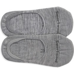 Women's Smartwool 2-Pack No-Show Socks found on MODAPINS from Nordstrom for USD $24.95