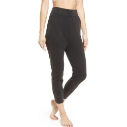 Women's Free People Fp Movement June Bug Crop Sweatpants found on MODAPINS from Nordstrom for USD $64.80