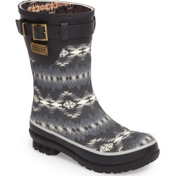 Women's Pendleton Papago Park Short Rain Boot found on MODAPINS from Nordstrom for USD $130.00