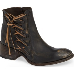Women's Cordani Salazar Western Boot found on MODAPINS from Nordstrom for USD $192.99