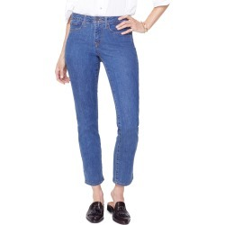 Women's Nydj Sheri Slim Jeans found on MODAPINS from Nordstrom for USD $109.00