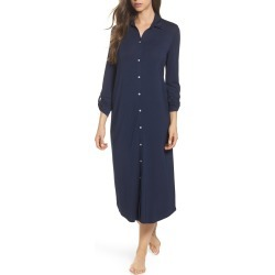 Women's Lauren Ralph Lauren Ballet Long Nightgown found on MODAPINS from Nordstrom for USD $72.00