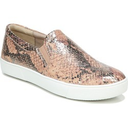 Women's Naturalizer Marianne Slip-On Sneaker found on Bargain Bro India from Nordstrom for $62.30