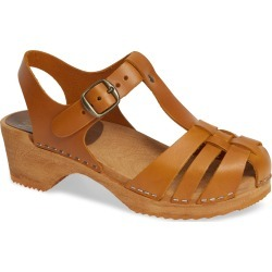 Women's Mia Emily Sandal found on Bargain Bro India from LinkShare USA for $97.99