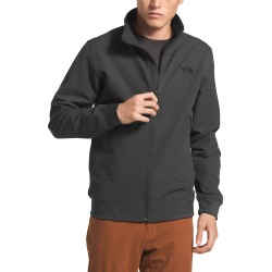 Men's The North Face Tekno Ridge Jacket, Size X-Large - Grey found on Bargain Bro India from Nordstrom for $99.00